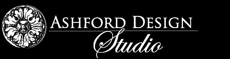 AshfordDesignStudio.com